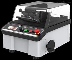 MGE000007UniCUT 200B精密切割机