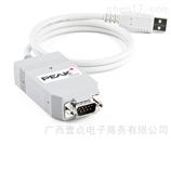 IPEH-002022接口扩展器PEAK