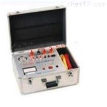 KJTC—Ⅲ(B)开关机械特性测试仪