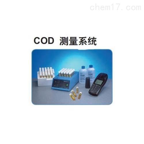 美国热电奥立龙COD测量仪
