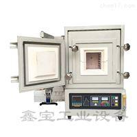 XBQF5-1-14001400度保护气氛炉