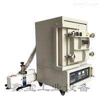 XBQF5-1-14001400度气氛炉