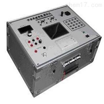 XK-1021型开关机械特性测试仪