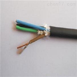 阻燃耐火电源控制电缆ZRNH-KYJV-2*2.5