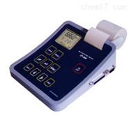 艾勒特CP-502台式PH检测仪-2.000~16PH