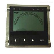 3-9900-1美国GF变送器