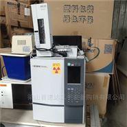 回收岛津GC2014C气相色谱仪