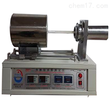 PCY-III-X材料高温卧式膨胀系数测试仪