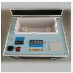 SH125A变压器油击穿电压测定仪