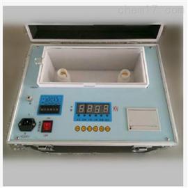 SH125A變壓器油擊穿電壓測定儀