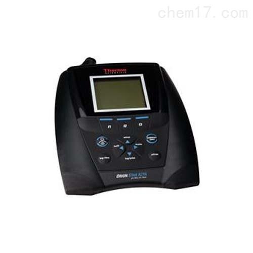 美国热电奥立龙台式氨氮测量仪