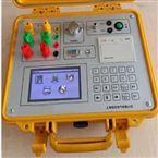 KZD-II變壓器空載及負載特性測試儀