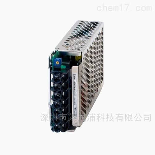 TDK-Lambda代理商现货HWS100A-5/A