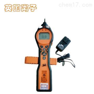 PCT-LB-02英国离子VOC气体检测仪(便携式)