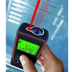 应急管理综合行政防爆本安型红外激光测距仪