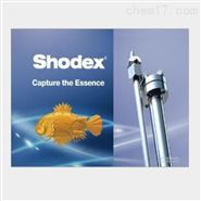 Shodex SUGAR SC1011配位体交换色谱柱