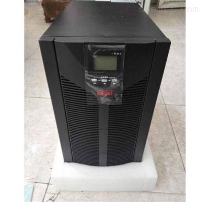 EA620HEAST易事特UPS不间断电源 EA620H 2KVA1600W