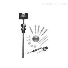 装配式热电阻 WZP-014S