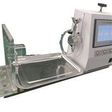 宁波地区LB-3306面罩合成血液穿透测试仪