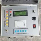 SMDD-107型氧化鋅避雷器測試儀