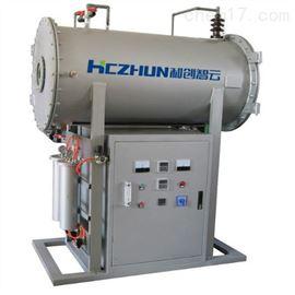 HCCF杀菌臭氧发生器