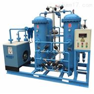 HCCF500克/h臭氧发生器