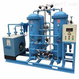 HCCF中型臭氧发生器的安装使用