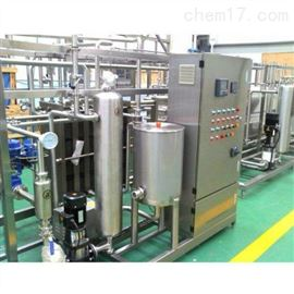 HCCF餐具消毒用臭氧发生器