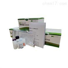 大鼠环磷酸腺苷试剂盒