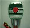 美国阿斯卡ASCO 原装进口销售