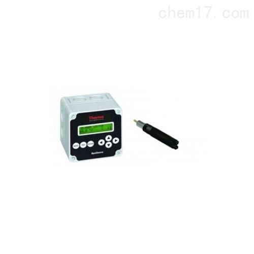 美国热电悬浮物浊度测量仪