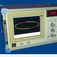 KD9203局部放电检测仪