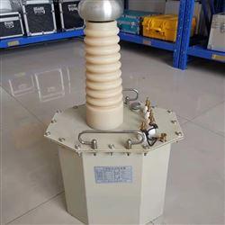 熔喷布高压静电发生器厂商