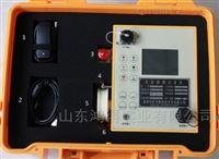 YJT20岩层探测记录仪YJT20