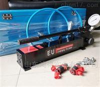 德国EUPRESS PML-16228手动打压泵EUPRESS PML-16228