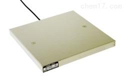 日本沃康valcom防水/低地板称重传感器