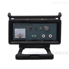 儒佳RJFS-12电弧发生器 厂家直销