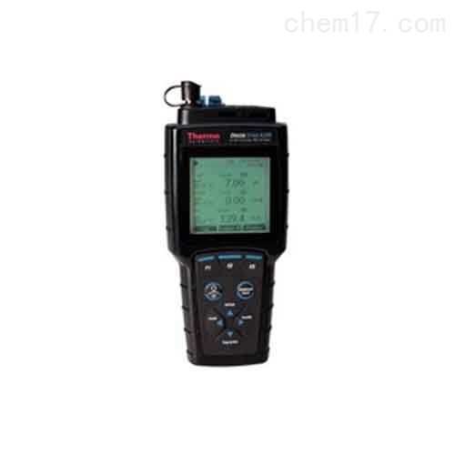 热电基础型便携式溶解氧测量仪