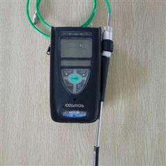 安全生產XP-3180氧氣濃度計氧氣檢測儀