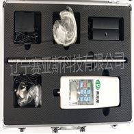 TYD-2土壤硬度测定仪