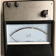 C41-V直流伏特表