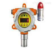 固定式一氧化碳检测仪报价