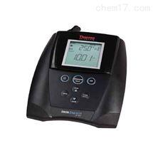 美国热电台式溶解氧测量仪