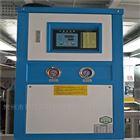 KM-YGH6多功能中型工业冷水机