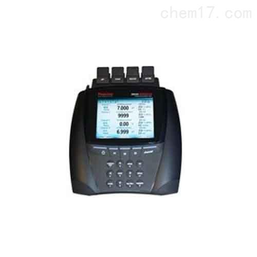 美国热电溶解氧测量仪