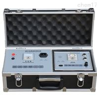 ZD9601L路灯电缆故障测试仪(加强版)