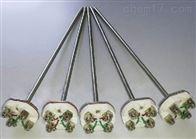 铠装热电偶芯上海自动化仪表三厂