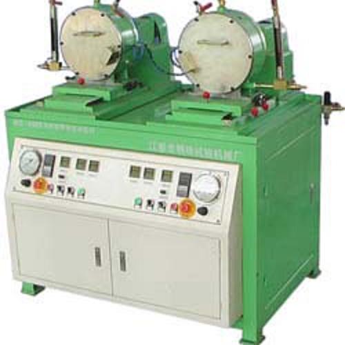 油封旋转性能试验机、修边机