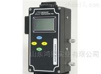 GPR-2500氧分析仪 GPR-2500
