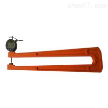 chd-600陶瓷砖厚度测量仪